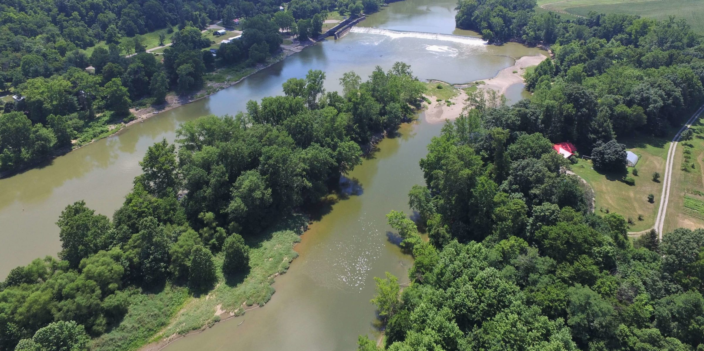 Friends of Lower Muskingum River